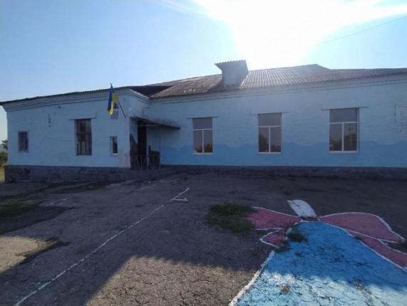 28-shkola
