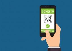 covid-sertifikat (1)