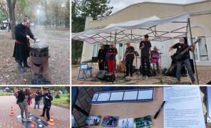 gromadskij-piknik-u-kramatorsku-zastavka