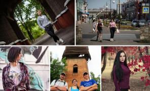 mesta-dlya-selfi-v-kramatorske