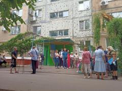 osmd-bulvar-kramatorskiy-24