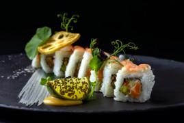 sushi-s-besplatnoq-dostavkoy