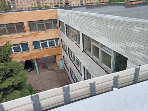 9-shkola-kramatorsk