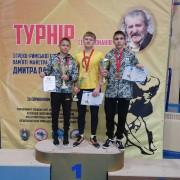 chempioni-turniru-z-greko-rimskoyi-borotbi