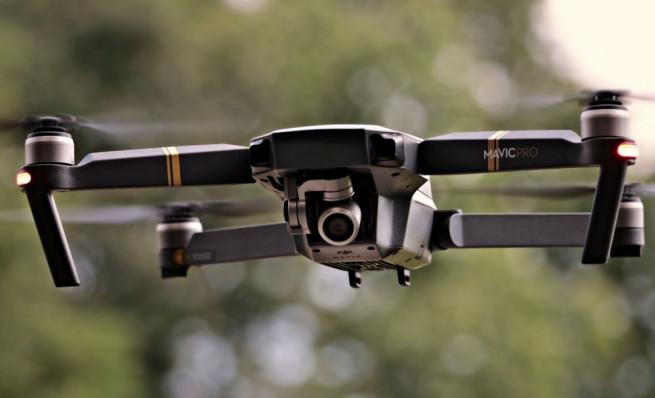 dron-bespilotnik