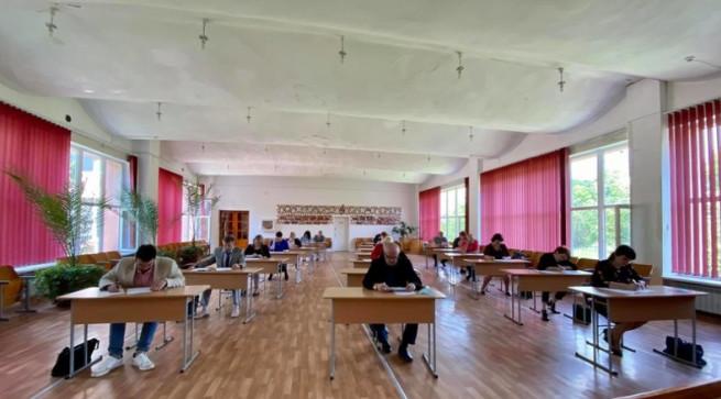 kramatorsk_konkyrs_direktoriv_shkil