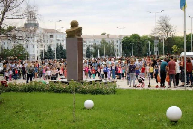 kulturnyj-promenad-dlya-detej
