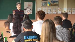 mediagramotnost-shkola-1