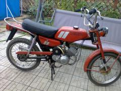 moped-delta (1)