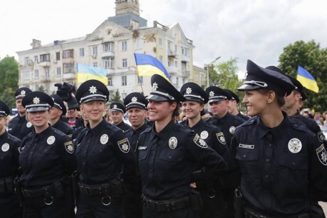 patrulnaya-policiya-kramatorsk