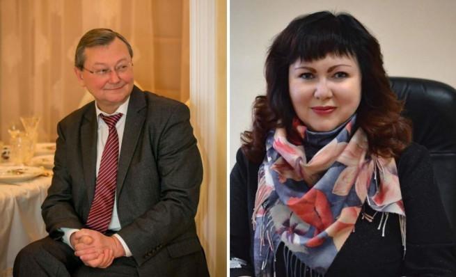 petr-kondratenko-i-mayya-ermolaeva