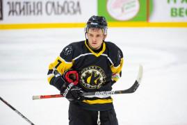 ruslan-romashchenko