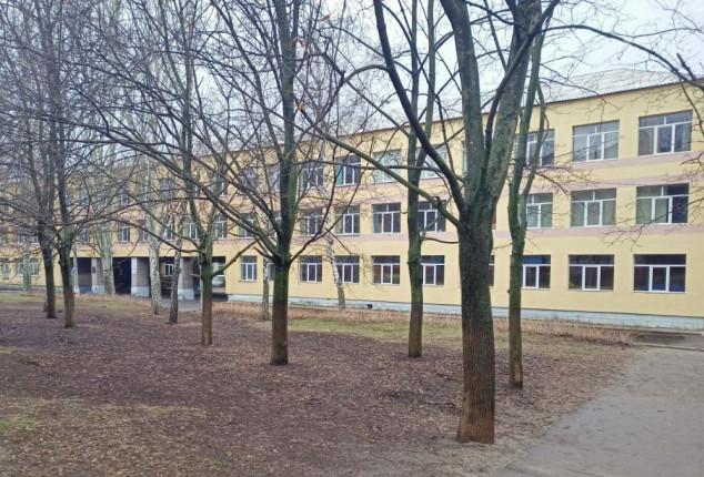 shkola-3-kramatorsk