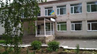 shkola-dmitrovka
