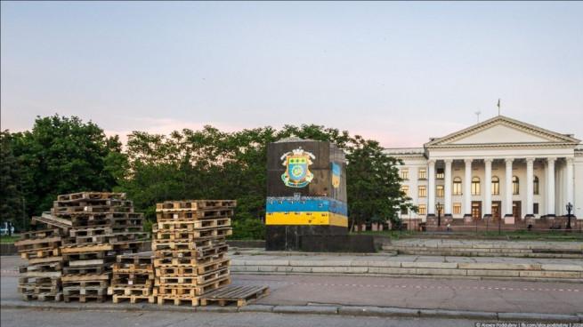 staraya-ploshchad-mira-kramatorsk