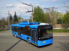 trolejbus (1)