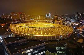 uefa-stadium