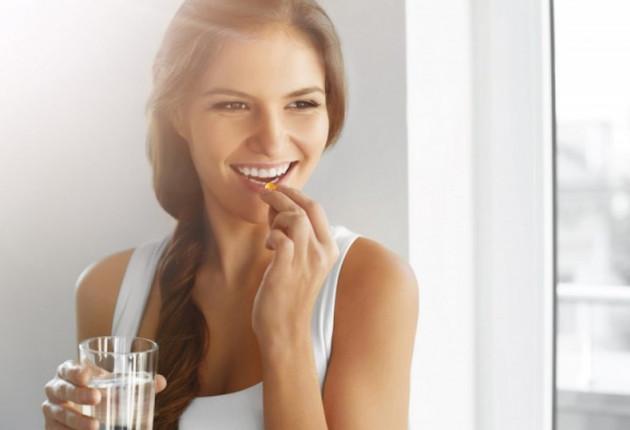 vitamines-for-women