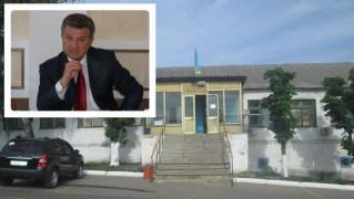 aleksandr-roganov-katp-052810 (1)