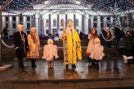 den-svyatogo-nikolaya-2020-kramatorsk (11)