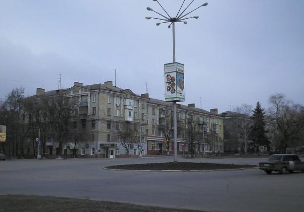 komsomolskaya-ploshchad-kramatorsk