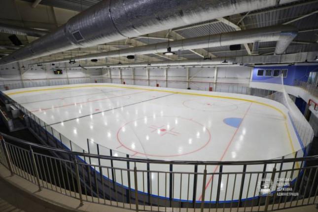 ledovaya-arena-kramatorsk