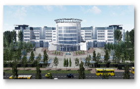 oblastnaya-bolnica-v-kramatorske (2)