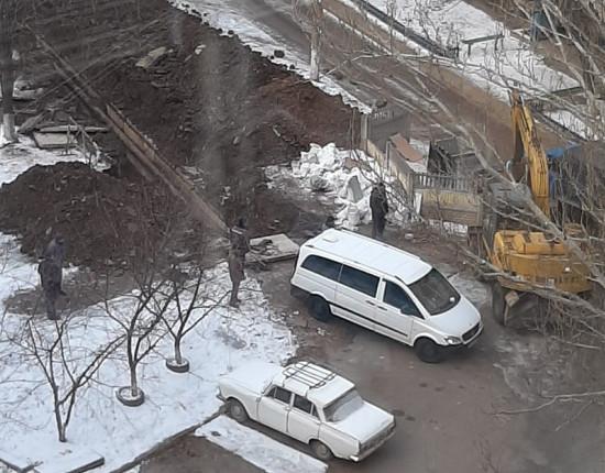 poryv-teplotrassa-kitayskaya-stena