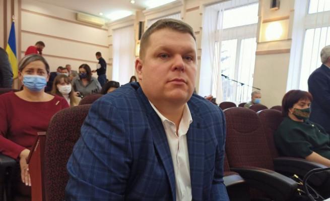 stashkevich