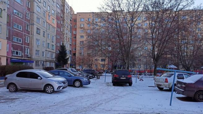 stihiynaya-parkovka-kramatorsk
