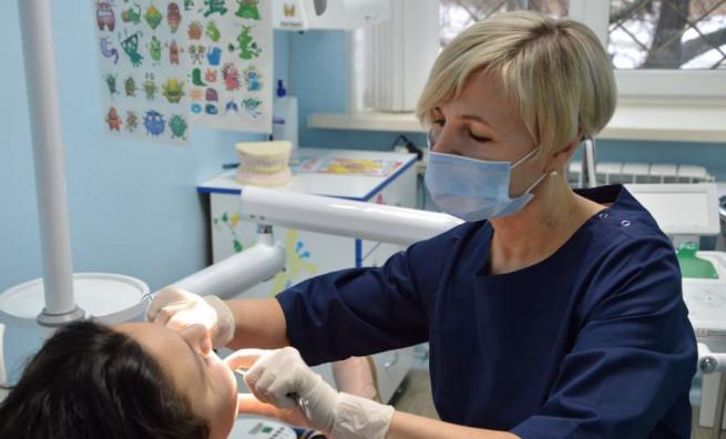 stomatologiya-cover