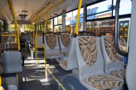 trolejbus-kramatorsk
