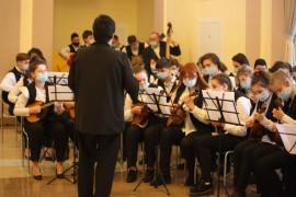 130-let-prokofev-koncert
