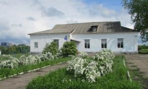 28-novoselovka