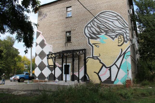 bulvar-mashinostroiteley-37-mural-ponomarev-
