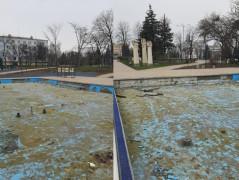 fontan-skver-profsoyuzov