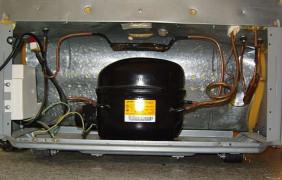 kompressor-na-holodilnik