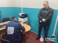 kramatorsk-policeyskiy-vzyatka