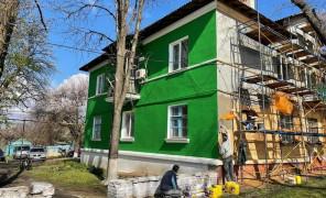 kramatorsk-remont-fasadоv-1