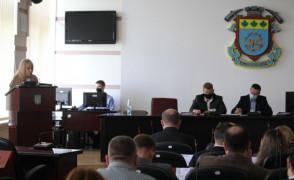 kramatorskiy-gorsoveta-svetlana-fomina