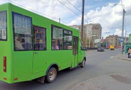 marshrutka-kramatorsk
