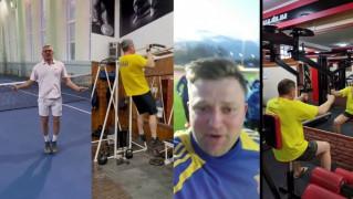 sportivnyy-fleshmob-kramatorsk