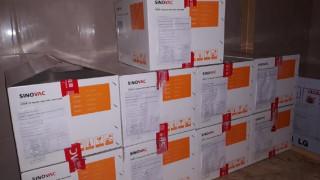 vakcina-coronavac