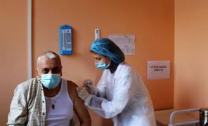 vakcinanciya-zmiev-1