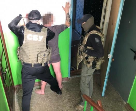 zaderzhanie-narkodelcov-kramatorsk