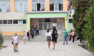 4-licey-uspeh-4-shkola