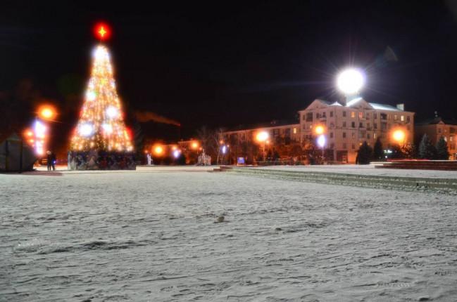 kramatorsk-novij-rik