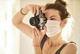 maska-fotograf
