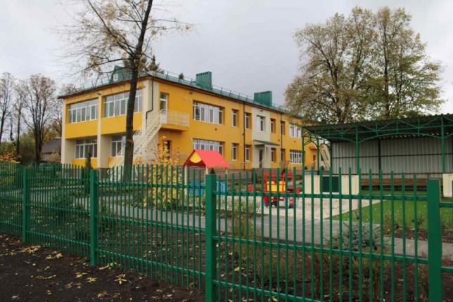 novij-dityachij-sadok-1-zernyatko-u-kramatorsku