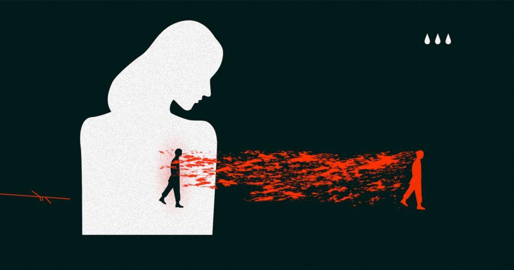 Пустка душі через самогубство близької людини